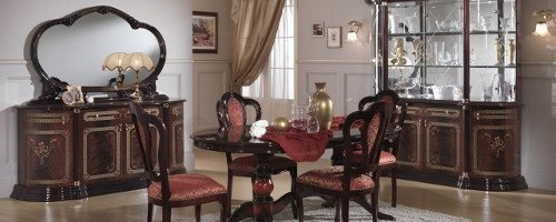 Много мебели отзывы