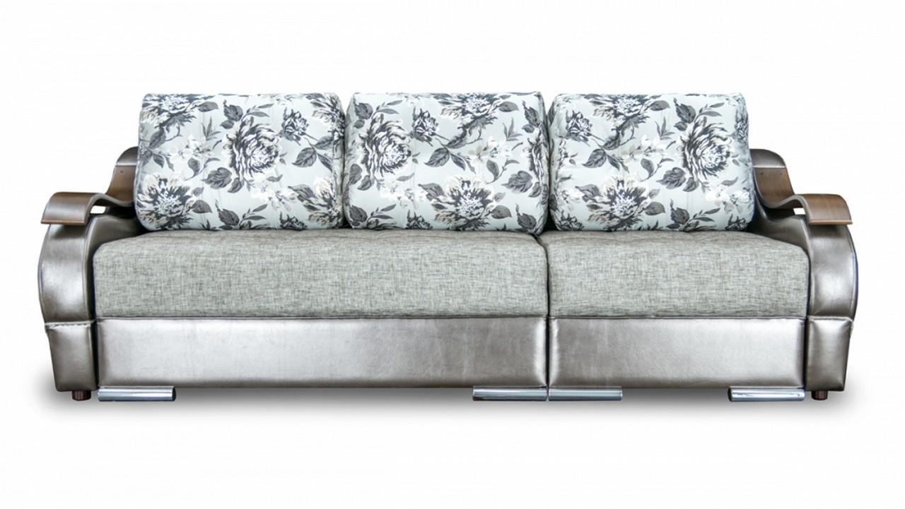 диван кровать трансформер европа плюс можно купить онлайн в