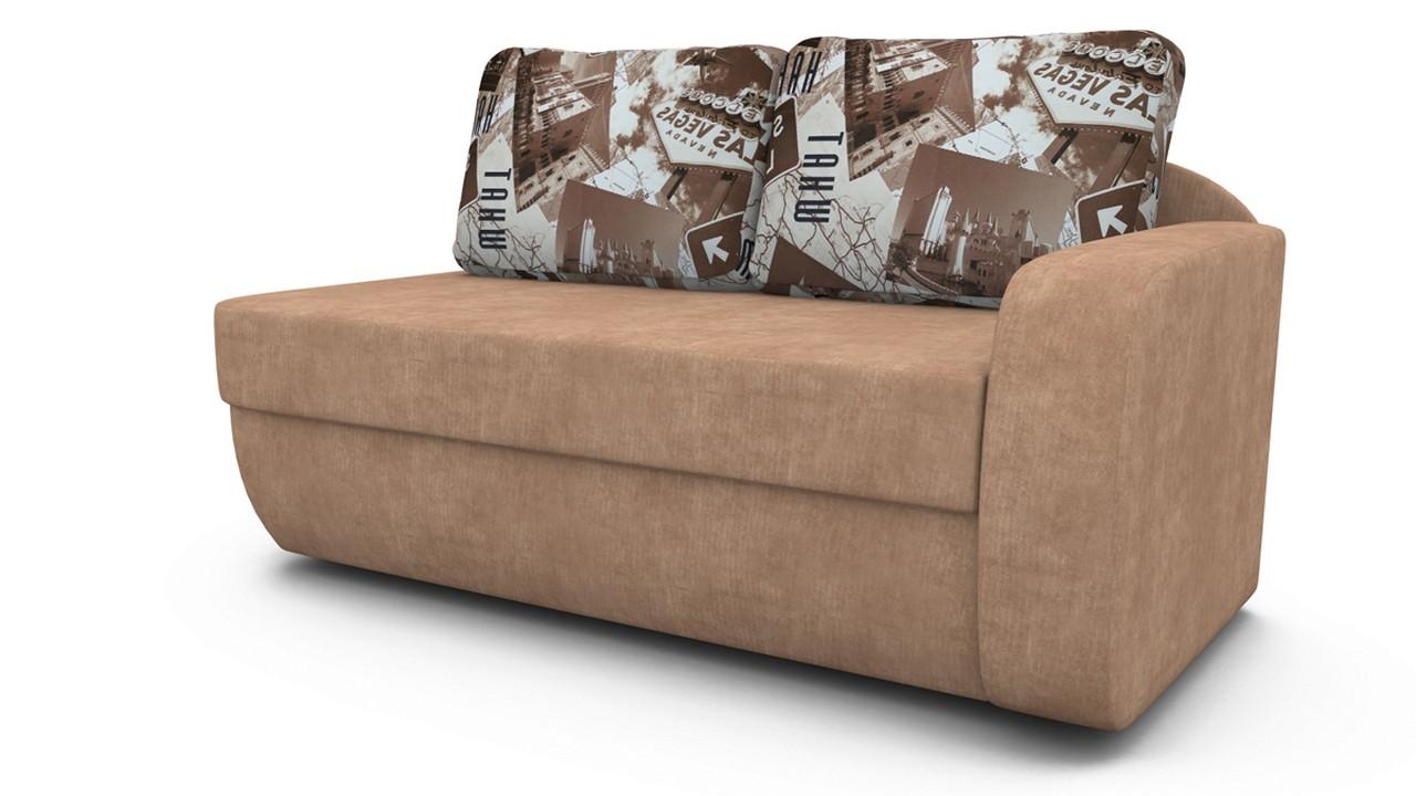 малогабаритный диван кровать мечта можно купить онлайн в магазине